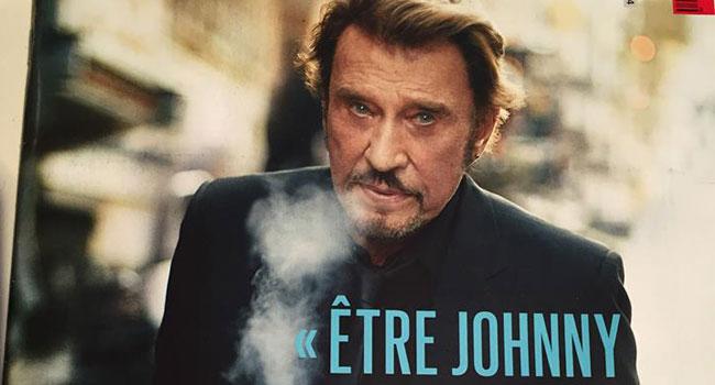 johnny-ecig